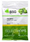 US Triumph Hop Pellets 1oz