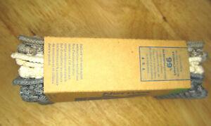 Norwex 3 pack Counter Cloths Microfiber Slate Vanilla Mushroom 11 x 5 NEW