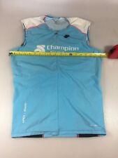 Champion System Womens Tri Top Xlarge Xl (5796-5)
