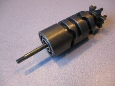 CAN-AM SHIFT SHIFTING DRUM SPYDER GS 990 RS SE5 2008-2012 OEM SEMI-AUTO