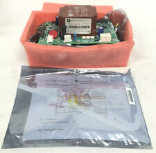 Ge 16 100 Wind Turbine Pitch Battery Charger Sub Assembly Board Ge109w8947p001