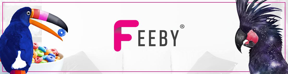 Feeby
