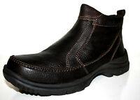 Ambre 104820  Gr. 45 Herren Winter Schuhe Stiefel Stiefeletten Shoes for men Neu