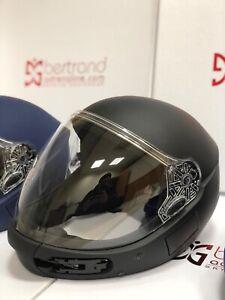 Kiss Helmet Skydiving
