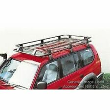 ARB 3720100 Roof Rack Fitting Mounting Kit