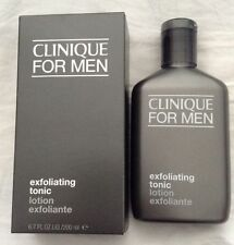 Clinique Skin Exfoliators & Scrubs