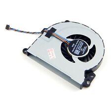 New Original CPU FAN For HP ENVY 15 720235-001 KSB06105HB-CJ1M 6033B0032801 USA