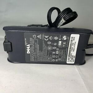 Dell PA-1650-05D2 AC Adapter Charger Power Supply 60W 19.5V #U4254 OEM ORIGINAL