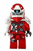 NEW Authentic LEGO Ninjago Digi Kai