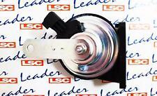 Vauxhall / Opel Corsa D 400hz Horn / Siren 13474460 NEW ORIGINAL