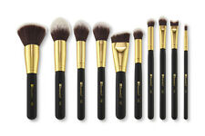 Sculpt & Blend 2 - 10-teiliges Pinselset von BH Cosmetics