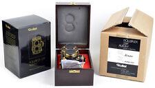 Rolleiflex 2,8F AURUM in Holzbox & Originalkarton 100% NEUWERTIG condition A+ !