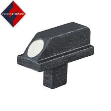 1911 Front Stake On 80 series White Dot Sight