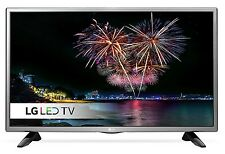 "LG 32LH510B 32"" HD Ready LED TV Built In Freeview USB Recording - HDMI"