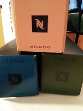 Nespresso VertuoLine Capsules, Best Seller Assortment Nespresso Pods, Brews 7.8