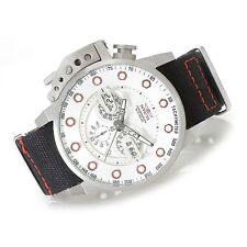 Invicta 50mm I Force Bomber 18693 Quartz Chronograph Watch,New