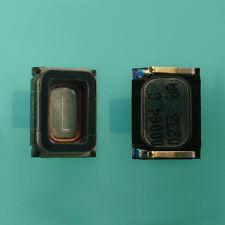 Genuine Brand New Ear Piece Earpiece Speaker Repair Parts For Apple iPhone 4 4G