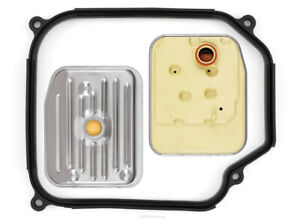 Ryco Automatic Transmission Filter Kit RTK107 fits Volkswagen New Beetle 2.0 ...