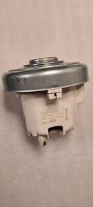 Miele Staubsauger Motor MRG 403-42/2   1200Watt