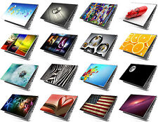 """Customized Laptop Notebook Skin Sticker Cover Decal Art Protective 15.6"""""""