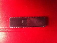 P8049AH Intel Integrated Circuit