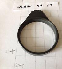 LEWMAR OCEAN 48st Stripper ANELLO PER VERRICELLO manutenzione, di ricambio, MANUTENZIONE
