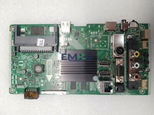 23600564 POWER SUPPLY FOR LUXOR LUX0143007/01 1910