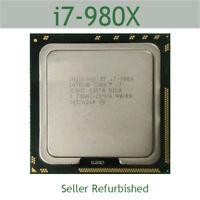 Intel Core i7-980X Extreme 3.33GHz LGA1366 Six-Core 12M CPU Processor ARMG