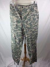 Propper Digital CAMO Military PANTS Combat Army Trouser Medium Long 31 - 35