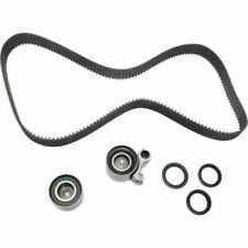 For Tacoma 95-04, Timing Belt Kit