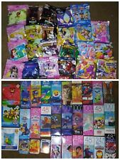 Lot of 3 Kids Jigsaw Puzzles Mystery Lot All new  Disney~Marvel~Nickelodeon