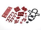 NEW Immersion RC Vortex 285 mm Crash Kit replacement Parts FREE US SHIP