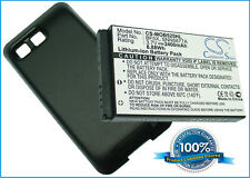 NEW Battery for Motorola Defy MB520 MB525 BF5X Li-ion UK Stock
