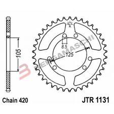 CORONA JT 1131 z53  GILERA 50 RCR 2003-2004
