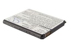UK Battery for Samsung Express 2 Galaxy Core Lite 4G ASC29087 EB-L1H2LLD 3.7V