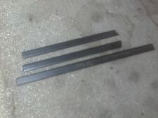 Audi 100 S4 C4 20V Turbo Leisten 4A0853951 4A0853961 4A0853952 4A0853962