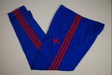 New Adidas Originals Bluebird/Signalora mens sports pants size L trousers