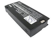 UK batterie pour Trimble 4700 GEO Explorer 2 17466 12 V rohs