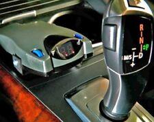 BMW 82110420082 Trailer Brake Control