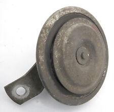 Aprilia RS125 HORN KLAXON HORN HOOTER HORN HORN Hoorn Horn MP GS