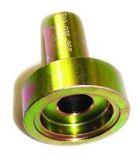 WSM Sea-Doo 1503 GTX 4-Tec Seal and Bearing Pusher PWC 950-165 OEM #: 529035955