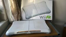 Oficial Nintendo Wii Fit Balance Board RVL-021