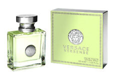 Versace Versense 1.7 oz 50 ml EDT Spray NIB For Women