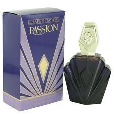 Elizabeth Taylor Passion for Women 74mL Eau De Toilette Spray