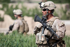 USA-Tactical.com