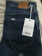 Lee Riders Womens Jeans BNWT Size 14