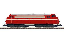 """Märklin 88635 Diesellokomotive M61 der MAV """"NEU"""" mit OVP"""