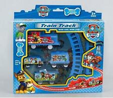 Hot sale! Electric Train Set Boy Kids Educational Xmas Toys Gift New