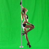 10x10 Chromakey Green Muslin Backdrop Photo Studio Photography Cotton Background