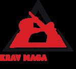 Krav Maga Gear